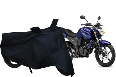 Time Two Wheeler Cover for Yamaha