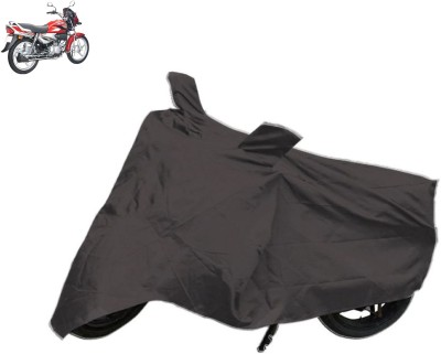 Aicc Two Wheeler Cover for Hero