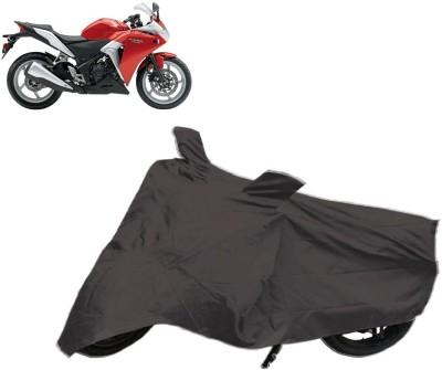 Next Zone Two Wheeler Cover for Honda