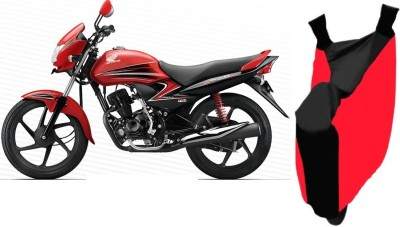 Aicc Two Wheeler Cover for Honda
