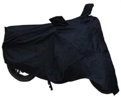 JB Two Wheeler Cover for Royal Enfield