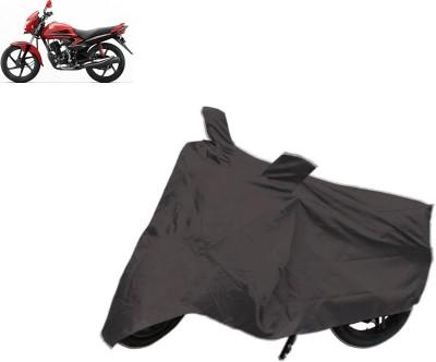 Creeper Two Wheeler Cover for Honda