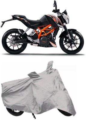 Aicc Two Wheeler Cover for KTM