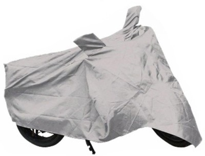 RZ World Two Wheeler Cover for Mahindra