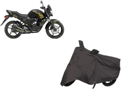 Creeper Two Wheeler Cover for Yamaha