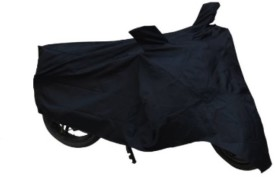ROHAAS KTM Two Wheeler Cover