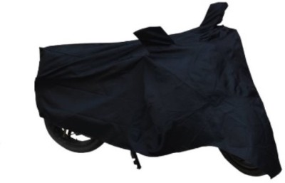 Rohaas Two Wheeler Cover for Avon