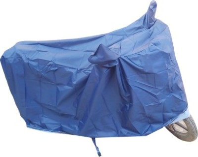 RAIN WEARS Two Wheeler Cover for Avon