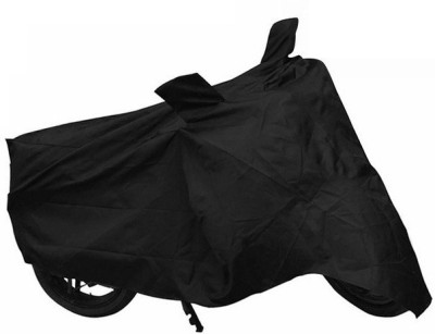 Digitru Two Wheeler Cover for Royal Enfield