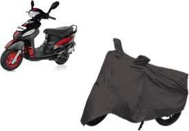 Starling Yamaha Two Wheeler Cover