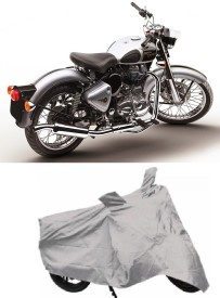 Car Cover Point Royal Enfield Two Wheeler Cover