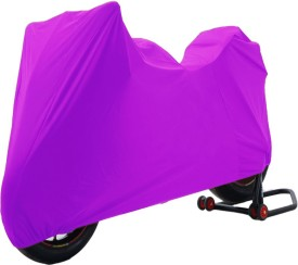 Royal Rex Honda Dream (With Free Charger) Two Wheeler Cover