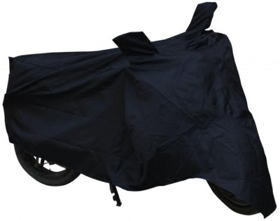 Super Deal Bazzar Store Two Wheeler Cover for TVS