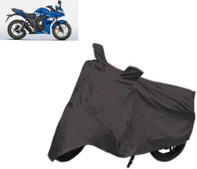 Avix Two Wheeler Cover for Suzuki