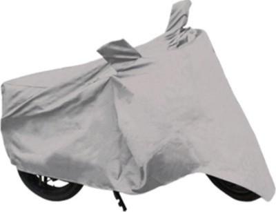 AutoStark Two Wheeler Cover for Universal For Bike