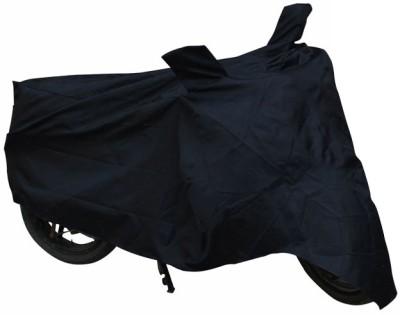 Speedwav Two Wheeler Cover for Suzuki