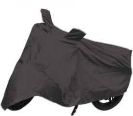 SST Royal Enfield Two Wheeler Cover
