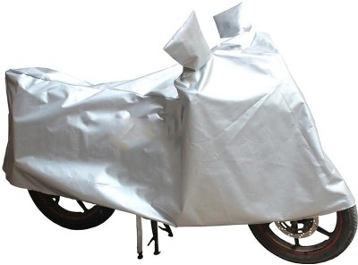 Dhhan Two Wheeler Cover for Honda
