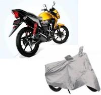 Java Tech Bike Body Covers