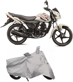 Taxton TTN-BTS60 Two Wheeler Cover
