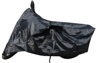 Allure Auto Two Wheeler Cover for KTM