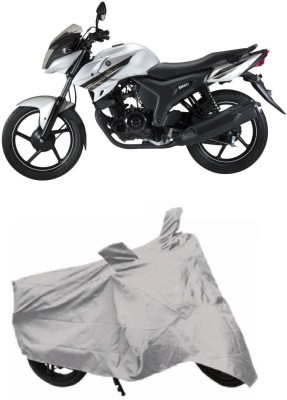 BrandTrendz Two Wheeler Cover for Yamaha