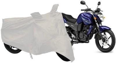 Bainsons Two Wheeler Cover for Yamaha