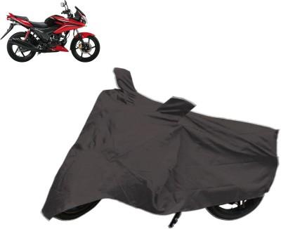 Taxton Two Wheeler Cover for Honda