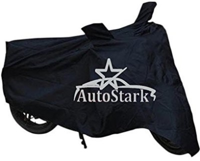 AutoStark Two Wheeler Cover for Hero