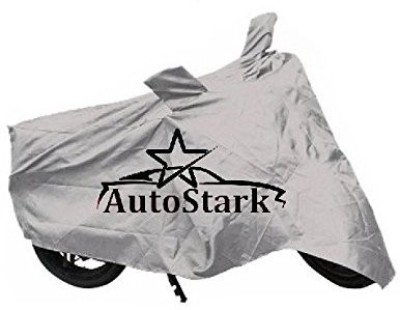 AutoStark Two Wheeler Cover for Honda