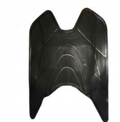 M A P 105 Honda Pleasure Two Wheeler Mat