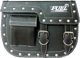 OSS-FUEL Saddle Bag Premium Large For Cr...