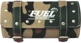 OSS-FUEL ARMY Saddle Bag Premium For Har...