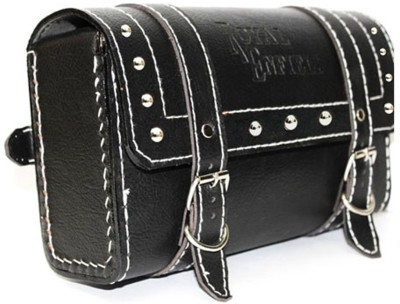 Vheelocityin One-side Black Leatherette ...