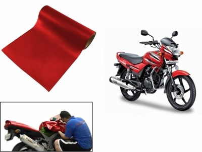 Speedwav Motorcycle Design Sticker