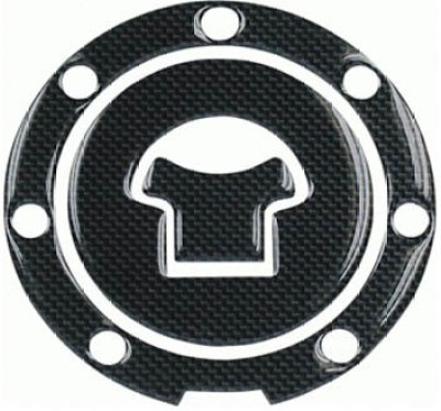 Progrip Motorcycle Tank Sticker(Pack of 1)