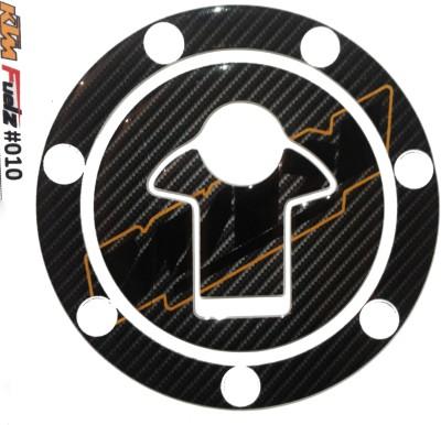 WMWETECH Motorcycle Tank Sticker