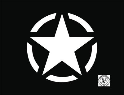 Samritikaventure Motorcycle Design Sticker