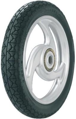 CEAT Secura M86 Tube Tyre