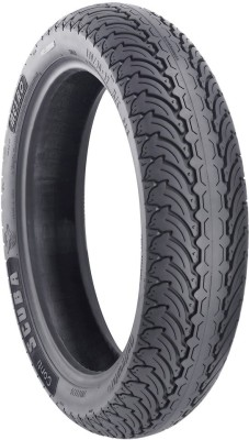 Continental 140/70-17 Conti Suba Tube Less Tyre