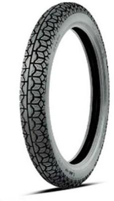 MRF NYLOGRIP PLUS Tube Tyre