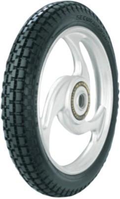 CEAT Vertigo Sport Tube Tyre