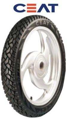 CEAT Gripp 2.75-18 Tube Tyre