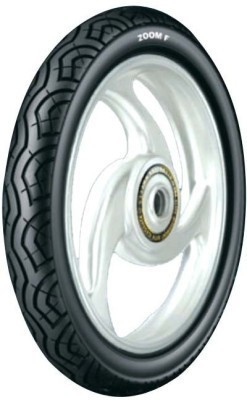 CEAT Zoom F Tube Tyre