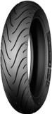 Michelin Sirac Street Ftt Tube Tyre