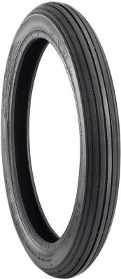 Continental Conti Rib Tube Tyre