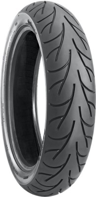 Continental Conti Go Tube Less Tyre