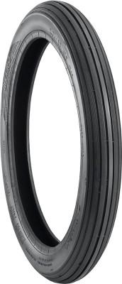 Metro 2.75X17 Conti Rib 4 Pr Tube Tyre