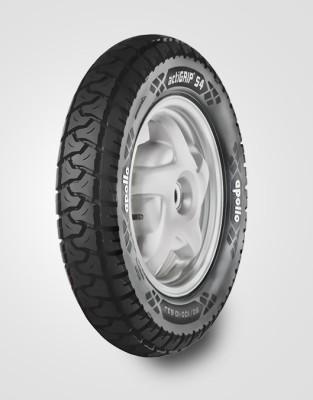APOLLO 90/100-10 ACTIGRIP S4 TT Tube Tyre