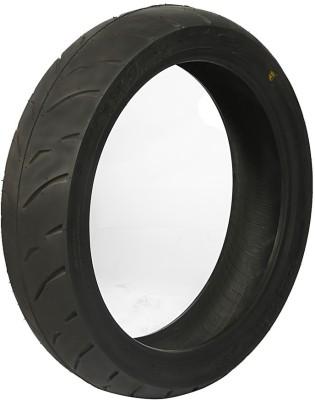 TVS Tyres ATT 230R 130/70-17 Tube Less Tyre